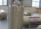 不锈钢储罐  定制储罐  批发供应加工