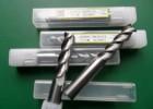 供应铝加工镜面高光刀具
