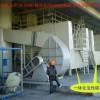BFI厂家直供优质汽车制造业专用配套除尘器