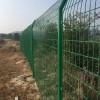 武汉高速公路护栏网哪里厂家有现货?铁丝围栏价格