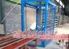 新型fs一体化建筑免拆模板设备专业厂家 fs外模板设备价格