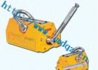 莱芜永磁起重器产品优良品牌