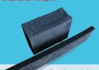广西聚乙烯闭孔型泡沫板聚乙烯涨缝接缝板保温塑料泡沫板精选材料