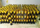 供应固定防护桩,镀锌管固定防护桩,防护桩有哪些规格?