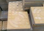 供应道路彩砖 马路地板砖,深圳市路易通预制厂销售