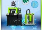 伺服节能立式液态硅胶注射成型机 硅橡胶设备
