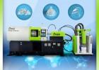 液态硅胶注射成型机/卧式硅橡胶机/加成型液态硅胶机