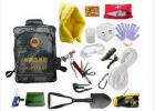 HL-009 地震应急包套装