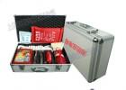 HL-012 消防应急箱