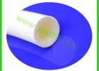 供应夹线硅胶管/红色耐高温硅胶管/夹线耐高温硅胶管