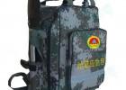 供应HL-160219R人防(民防)应急包