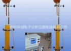 HC-2152罗氏泡沫仪