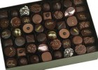 日本进口巧克力报关公司