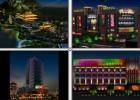 供应Neon2016 正版川田LED程序及动画效果设计软件