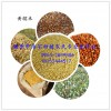 黄糯米 糯小米 糯黄米 糯糜子米补中益气、养胃健脾、固表