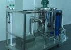 供应洗发水配方与设备