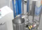 供应名牌玻璃水生产工艺, 创业好项目日化技术