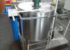 供应立白洗衣液生产技术,小本创业,投资少高回收