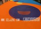 广东深圳epdm橡胶地面 户外游乐场安全橡胶地面