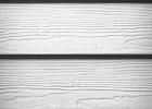 供应纤维水泥木纹板