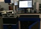 供应嘉兴光纤激光刻字机/海宁半导体打标机/一网激光