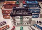 意大利marvis牙膏进口清关,意大利至中国物流门到门物流