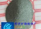 供应黄色天然彩砂生产厂家