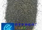 供应全型号绿色天然彩砂