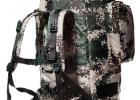 供应HL-160220R新款户外携行装具