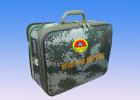 供应HL-160222R野战指挥作业箱