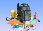 HL-150307Y地震应急包