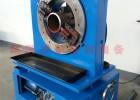 供应精密切管机Ф60-168/φ150-32