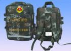 供应HL- 150310R应急救援包