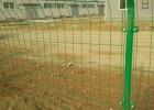 太原双边护栏网长治低碳钢丝防护网晋城圆柱隔离栅