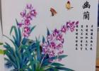 供应工艺陶瓷UV印刷/工艺陶瓷UV印刷样板图