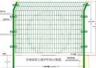 太原双边护栏网长治绿色铁丝网忻州水库安全隔离网