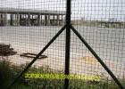 太原养殖场护栏网晋城围墙焊接网朔州包塑荷兰网