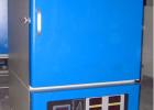 供应箱式马弗炉,1200度上海产箱式高温马弗炉