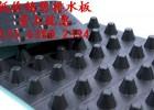 濮阳屋面种植排水板&20,30高阻根排水板