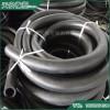 供应橡胶软管 输水橡胶水管 耐压耐温光面橡胶直管 可定做