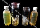 硅胶脱色砂、硅胶过滤砂、硅胶粉、硅砂、硅胶小颗粒