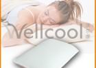 供应3d枕头 沃尔康经编水洗透气3d枕