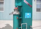 供应立式砂磨机价格