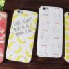 深圳热门印刷加工厂家 手机保护壳彩印 印刷精美,经久耐用