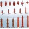 HY10WZ-51/134高压避雷器