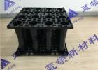 雨水弃流装置,雨水模块蓄水池,雨水PP模块收集池,PP模块