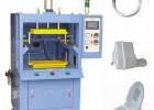 供应东莞协和热板机 可根据产品定做机械 热板机