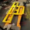 庄河移车工具|交通清障器