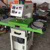油压双工位压烫机38*38 液压双工位印花机