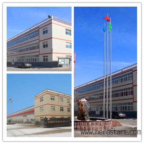 【铁塔加工设备云南角钢塔生产线价格百超角钢联合线